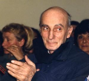 Pierre Goursat – Anniversary