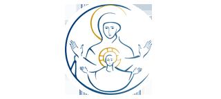 Emmanuel Community Blog